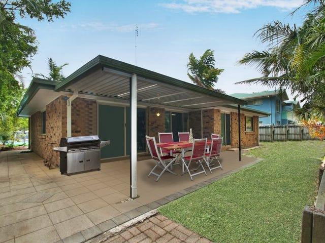 1 / 89 Yandina Coolum Road, Coolum Beach, Qld 4573