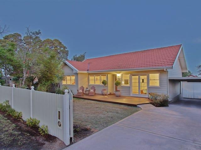 32 Adelaide Street, Lawson, NSW 2783