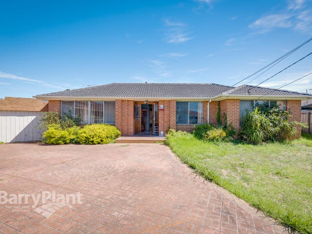 5 Koorali Close, Noble Park, Vic 3174