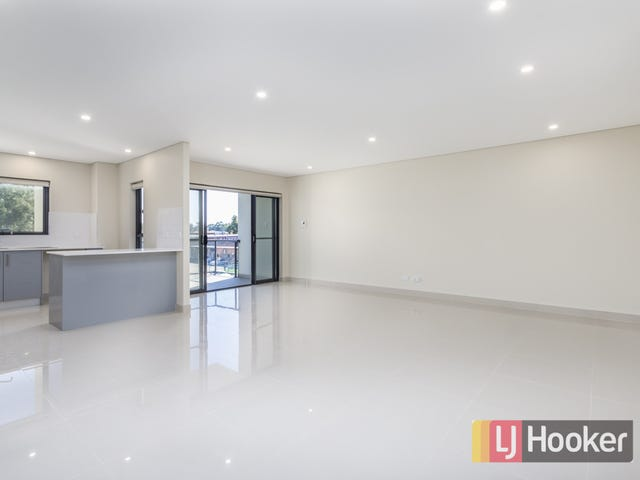 36/1B Premier Lane, Rooty Hill, NSW 2766