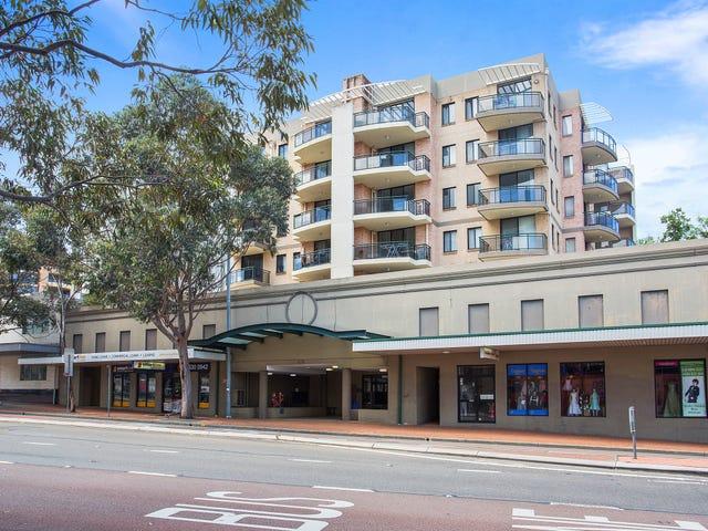24/478 Church Street, North Parramatta, NSW 2151