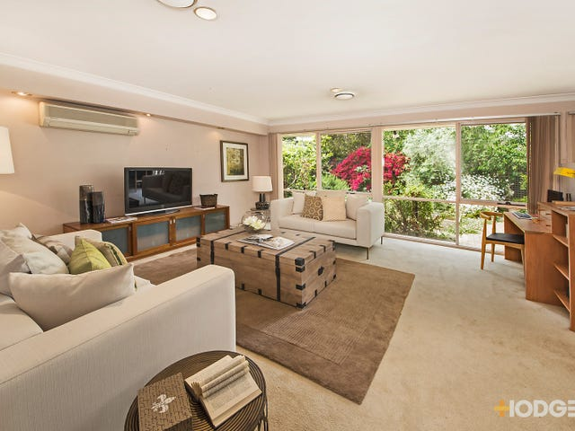 640B Hampton Street, Brighton, Vic 3186