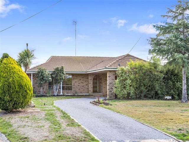 51 Howe Street, Miners Rest, Vic 3352