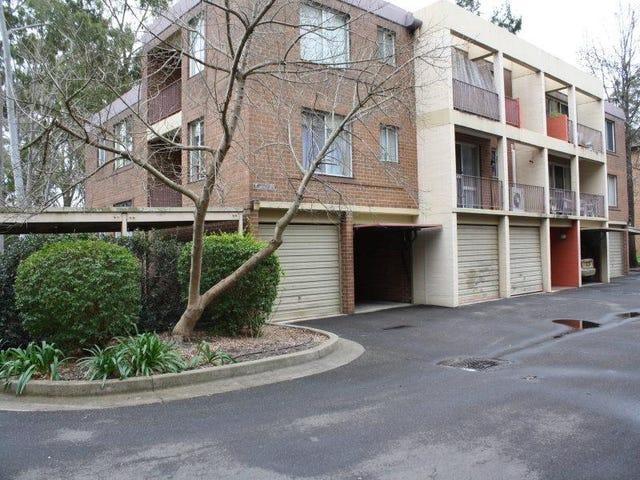 4F/19-19 YORK Road, Penrith, NSW 2750