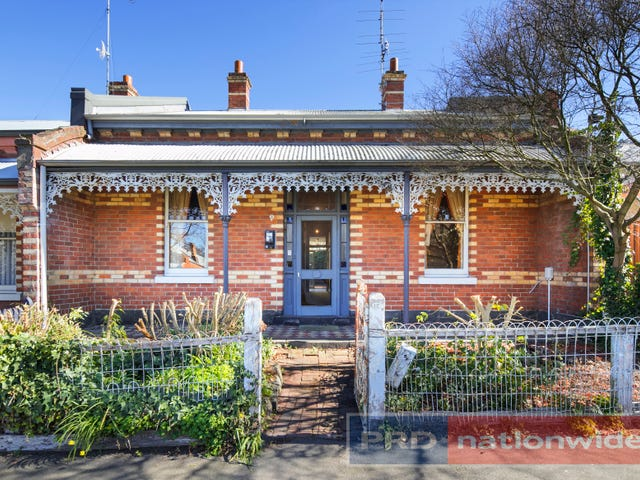 337 Lydiard Street North, Soldiers Hill, Vic 3350