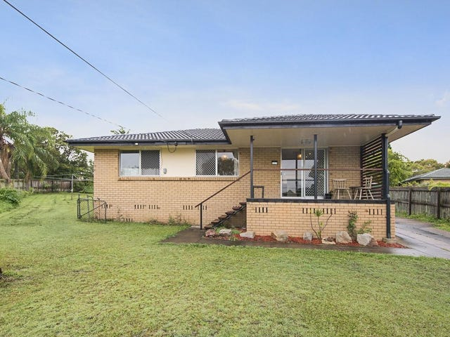 5 Bowen Street, Rochedale South, Qld 4123