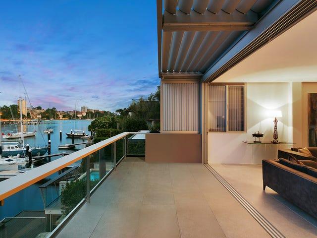 12 Adderstone Avenue, North Sydney, NSW 2060