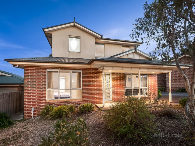 1/43 Phipps Crescent, Diamond Creek, Vic 3089