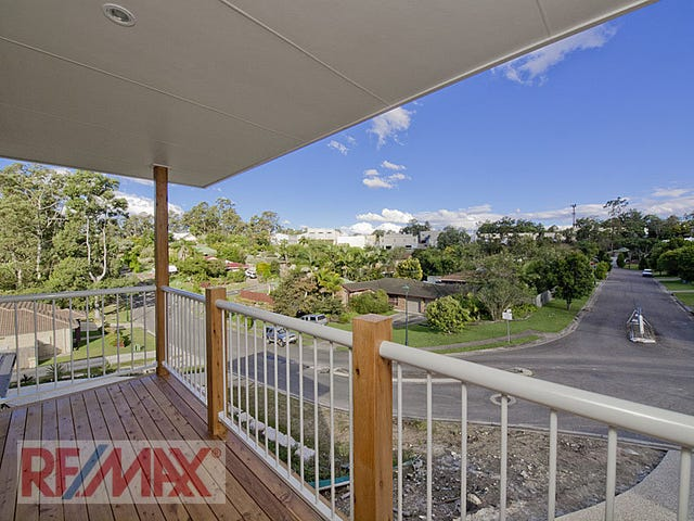 2/44 Walkers Road, Everton Park, Qld 4053