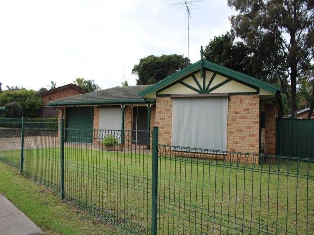 88 Farnham Road, Quakers Hill, NSW 2763
