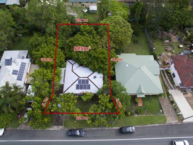 151 Nambour-mapleton Rd, Nambour, Qld 4560