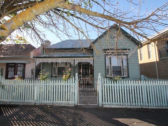 105 Humffray Street South, Ballarat Central, Vic 3350