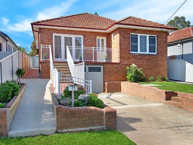 13 Mount Lewis Avenue, Mount Lewis, NSW 2190