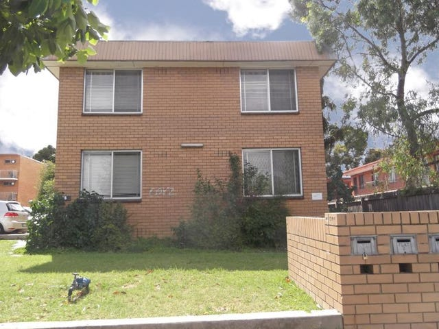 5/18 Eldridge Street, Footscray, Vic 3011