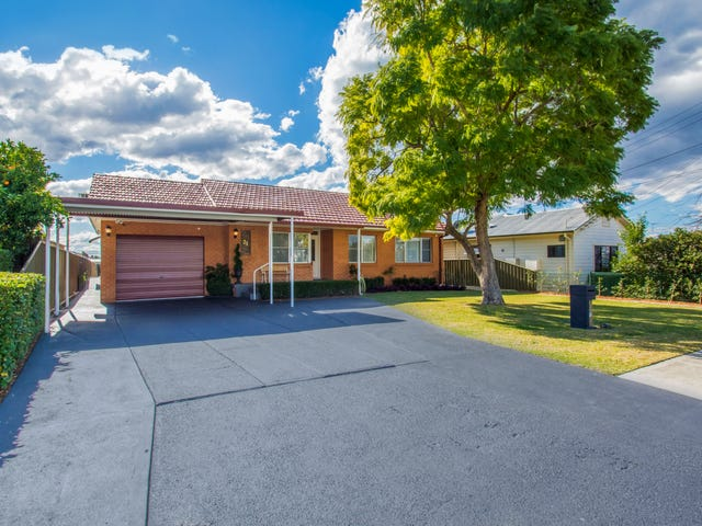 31 Jamieson Street, Emu Plains, NSW 2750