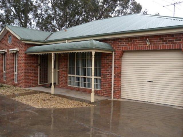 1/461 Kaitlers Road, Lavington, NSW 2641