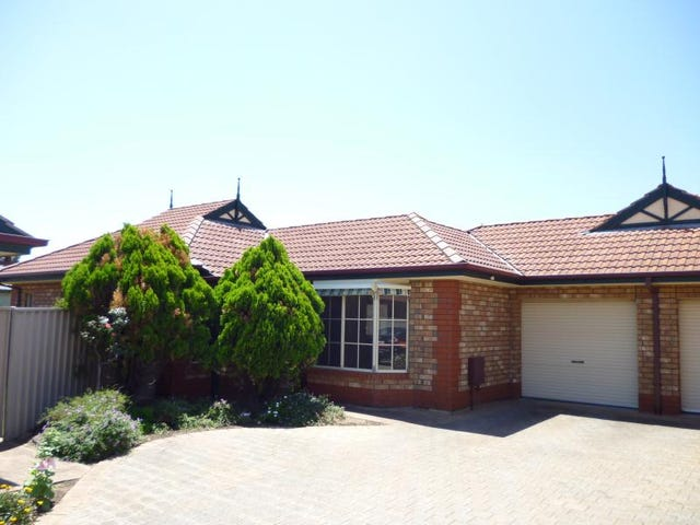 2/228 Diagonal Road, Warradale, SA 5046