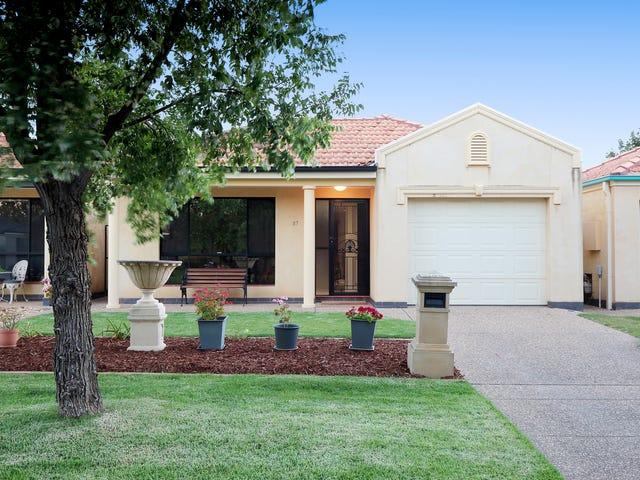27 Galing Place, Wagga Wagga, NSW 2650