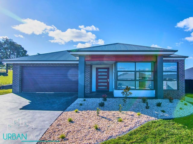 11 Gala Crescent, Orange, NSW 2800
