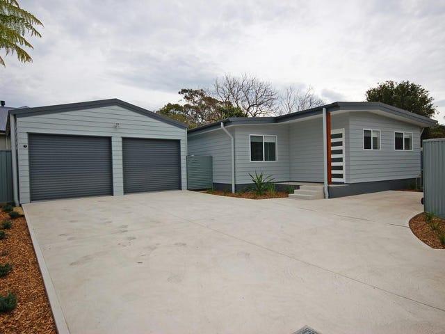 77A Loftus Ave, Loftus, NSW 2232
