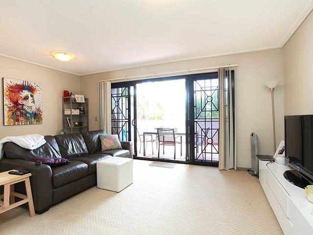 102/1 Yara Avenue, Rozelle, NSW 2039