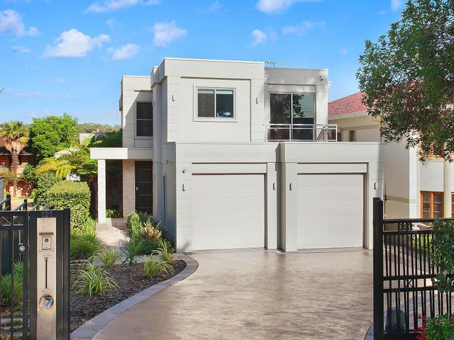 121 Kangaroo Point Road, Kangaroo Point, NSW 2224