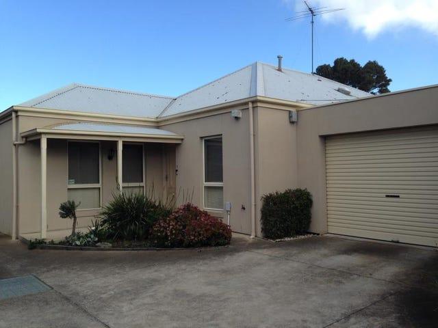3/77 Albert Street, Geelong West, Vic 3218