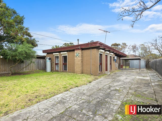 4 Walbundry Ave, Frankston, Vic 3199