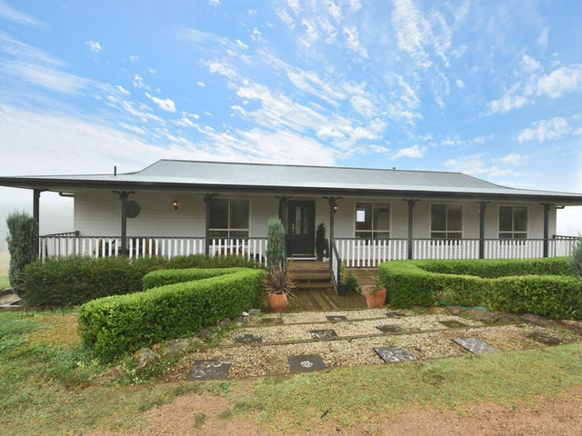 53 Daintree Close, South Bowenfels, NSW 2790
