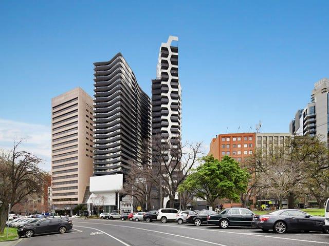 2701/38 Albert Road, Melbourne, Vic 3004