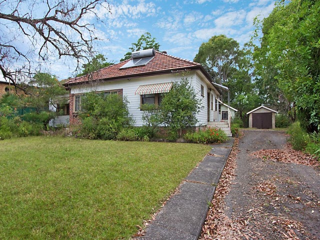 9 Oldfield Road, Seven Hills, NSW 2147
