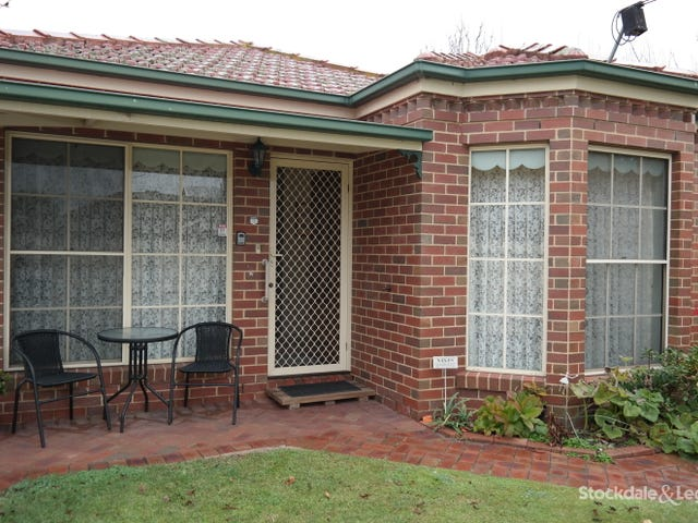 33 Shackleton Street, Belmont, Vic 3216