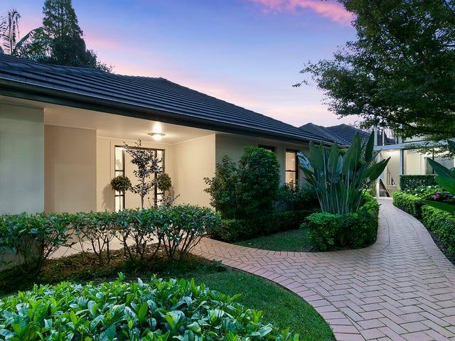4/69 Boundary Road, Wahroonga, NSW 2076