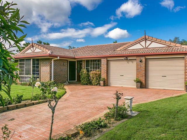 9 Nargoon Court, Ocean Shores, NSW 2483