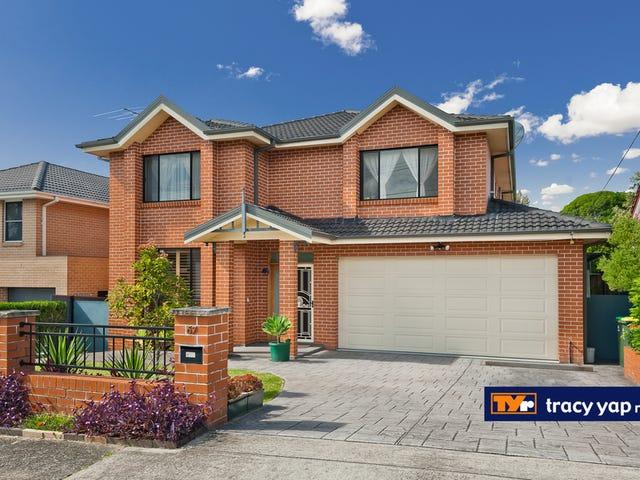 67 Lavarack Street, Ryde, NSW 2112