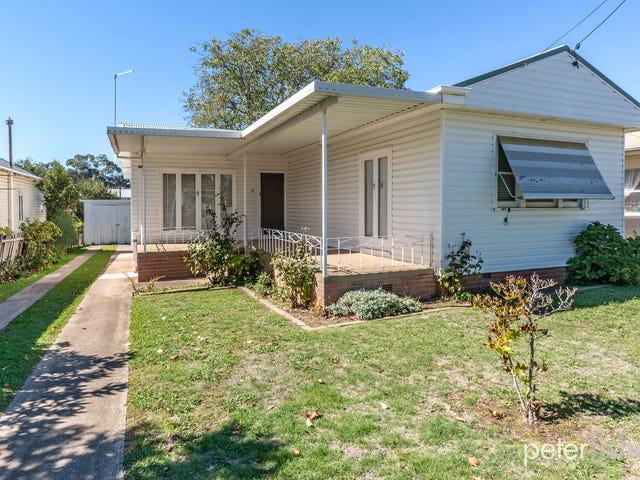 70 McLachlan Street, Orange, NSW 2800