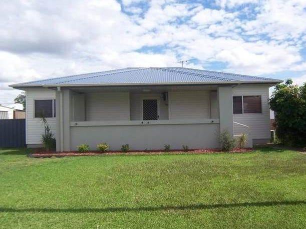 11 Bligh Lane, Muswellbrook, NSW 2333