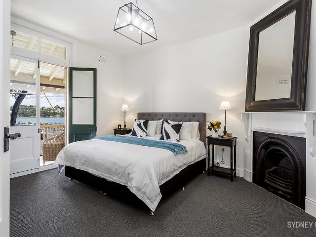 52 High St, Millers Point, NSW 2000