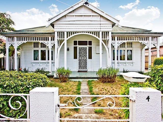 4 Clyde Street, Invermay, Tas 7248