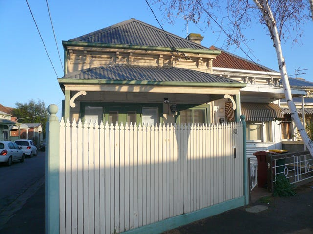 90 Smith Street, South Melbourne, Vic 3205