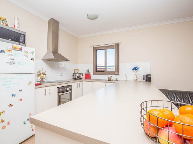1/13 Delamere Place, South Hedland, WA 6722