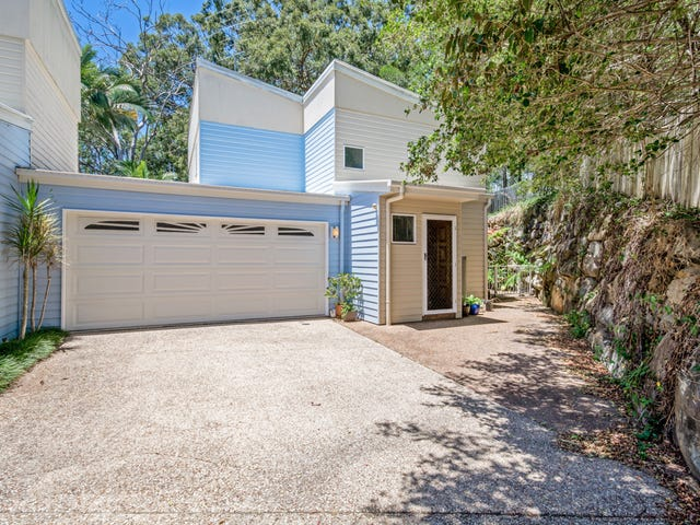 2/32 Tommys Court, Buderim, Qld 4556