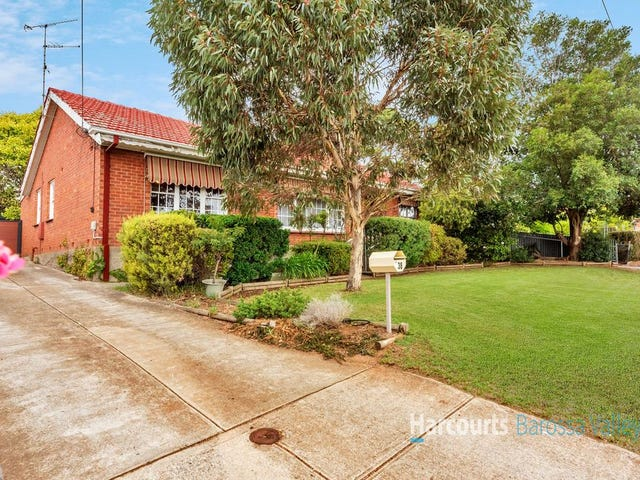 38 Coombe Street, Gawler West, SA 5118
