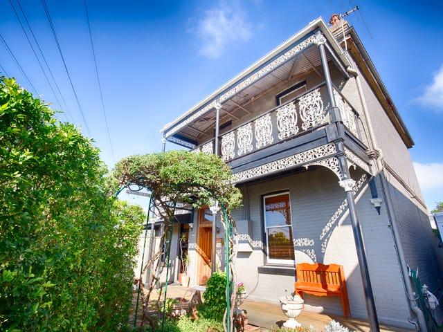 56 Bulwer Street, Maitland, NSW 2320