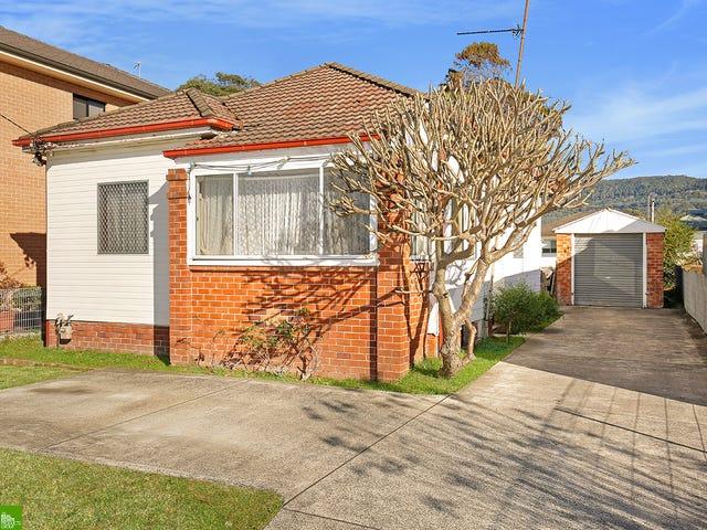 3 George Street, Towradgi, NSW 2518