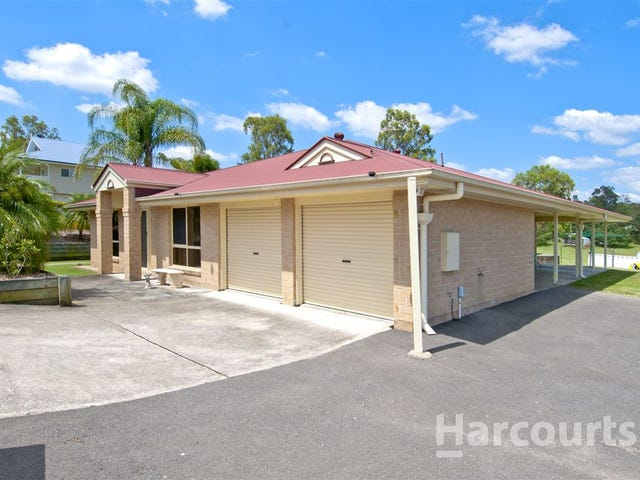 11-13 Portsmouth Court, Mundoolun, Qld 4285