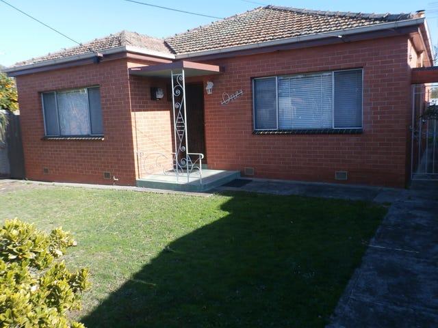 1 Collins Street, Coburg, Vic 3058