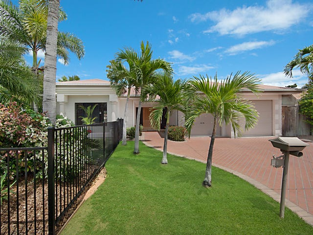 1 Yale Close, Douglas, Qld 4814