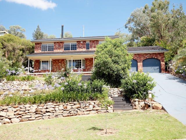 4 Baree Place, Kooringal, NSW 2650