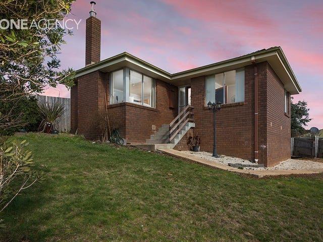 8 Cannon Court, Shorewell Park, Tas 7320